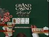 WSOP 2006 Circuit Events Gran Casino Tunica Pt10