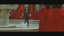 bande annonce new moon vf