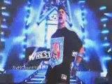 smackdown vs raw 2010 john cena entrance