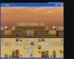 La Bible Gratuite en Jeux Vidéos 37 Aggée (Jeux chrétiens)