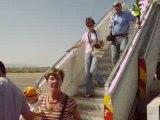 descente a la senia 24 05 2007