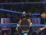 WWE Smackdown Vs Raw 2010 Matt Hardy Vs Jeff Hardy