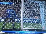 PES 2010 OL-INTER 4-3