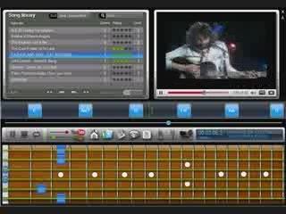 Cat Stevens, Father & Son : Accords guitare et paroles