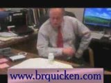 BRQuicken-concentration memory|sport ...