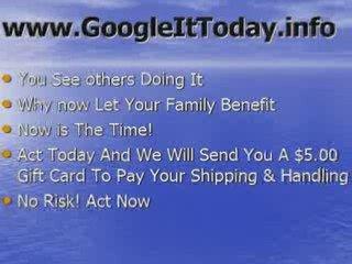 make money | make money facebook | moms make money home
