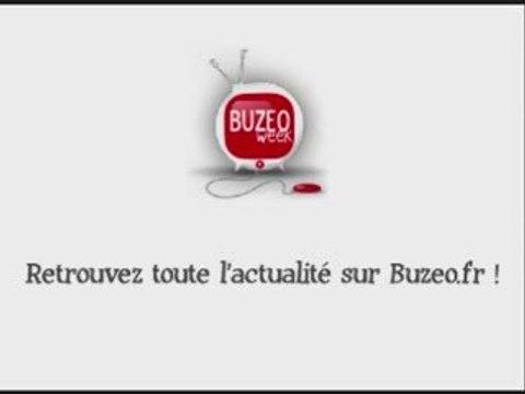 buzeo