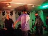 concert gonneville le 23  octobre 2009