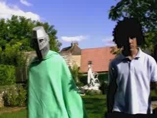 La Chambre Aux Coussins Verts 6 Bande Annonce Episode 8