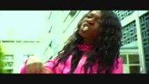 black barbie rap de bonne femme clip