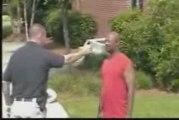 Security Guard Training Florida | Security License Florida | Gun License Florida | Firearms Class | Security Jobs Florida | G License Florida | G Recertification