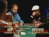 WSOP 2006 Circuit Events Gran Casino Tunica Pt11