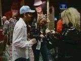 WSOP 2006 Circuit Events Gran Casino Tunica Pt18