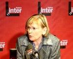 PC : quelles alliances pour les régionales ? - France Inter