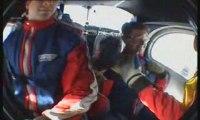 Vol en Chute libre 4000m -1500 m