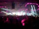 Bloody Beetroots @ I love techno 2009 Warp