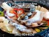 Hawaiian Gardens Korean BBQ Restaurant - Hawaiian ...