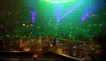 Deepack mix live @ Zak, zaal gaat los  [ hardstyle ]