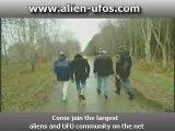 history s ufo hunters. military vs ufos radio