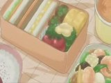 Nanatsuiro Drops 10 partie 2