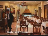 Istanbul Hostels Video from Hostels247.com-Dongyang Hotel