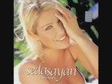 Seda Sayan - Aklın Varsa - 2009