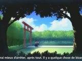 Touhou Anime Project - Musou Kakyou 01