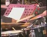 Mingus Big Band - Love is a dangerous necessity