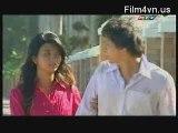 Film4vn.us-ChuyentinhdaoNgoc-OL-27.01