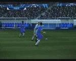 Pro Evolution Soccer 2010 version officiel By Tic.^ >