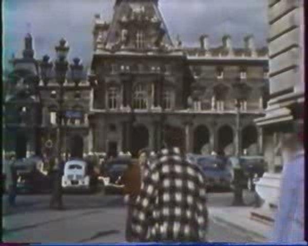 La Joconde - Histoire d'une obsession d'Henri Gruel