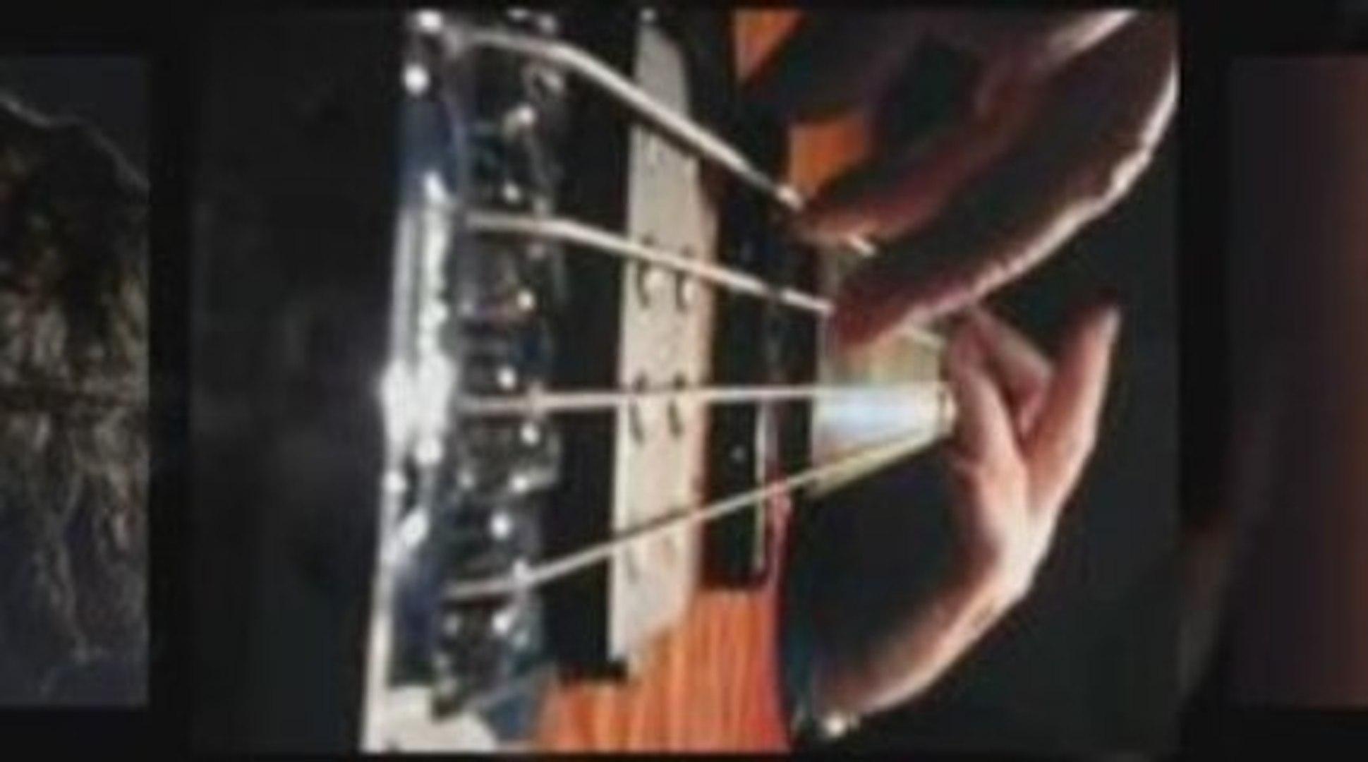 Best Bass Guitar for the bass player