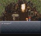 Chrono Trigger - Fin 3/ Dream Team