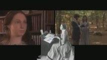 Louisa May Alcott: The Woman BehindLittle Women