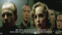 Hilter and Bin Laden Hijack My Internet Marketing Video