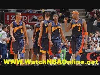 watch tnt basketball nba online