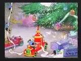 The Night Before Christmas - (1933) Original Version