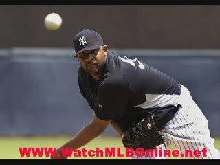 watch mlb baseball Yankees vs Phillies online
