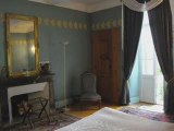 AG1050 Revel immobilier achat vente. Proche Revel propriété,  maison de maître 16ème siècle.300m² de SH, 3500m² de terrain