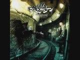 new !! scylla . bx vibes remix .. lourd !!