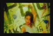 Samira Said - Eih Saharny (Clip  1997)