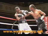 watch Damian Frias vs Freddy Hernandez boxing live stream
