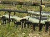 Глобальное потепление и «Газпром» угрожают народам Севера