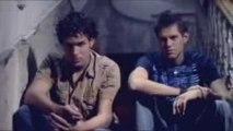 """Nick & Simon - """"Vaarwel Verleden"""""""
