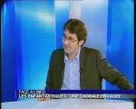 Face à l'Info des Yvelines - Les Enfantastiques