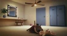 Lapins Crétins : Rabbids Go Home - Ep 5 : Meet The Dog