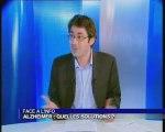 Face à l'Info des Yvelines - La maladie d'alzheimer