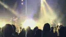 MISTY SOCKS LEAVE ME ALONE Live @ Le Quai, Angers 13/10/2009