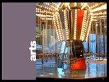 Le Nouveau Festival du Centre Pompidou : Quand l'art s'anime