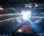 Chicago Bulls vs San Antonio Spurs Joakim Noah Tony Parker 2